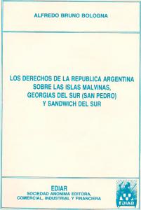 Derechos Malvinas 1