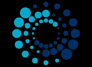 dipublico.org