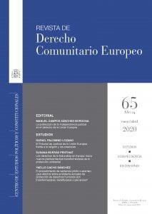 RDCE65 CUBIERTAS CREDITOS SUMARIOS Página 01