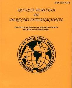 cover issue 28 es ES