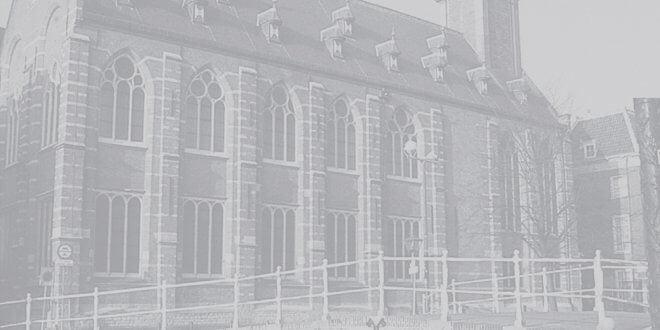 Leiden Journal of International Law - Volume 33 - Issue 1 - March 2020