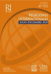 cover issue 1238 es ES