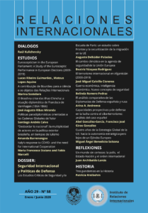 cover issue 714 es ES