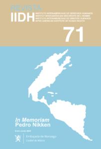 71 revista iidh 1