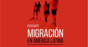 Latin American Law Review –  Revista Latinoamericana de Derecho –  Número 5 (agosto 2020)