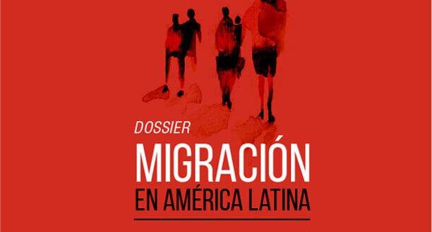 Latin American Law Review - Revista Latinoamericana de Derecho - Número 5 (agosto 2020)