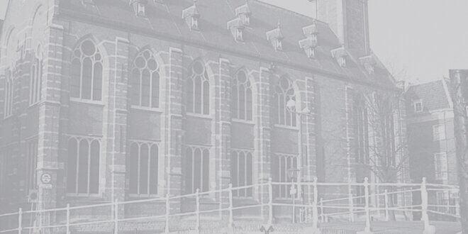 Leiden Journal of International Law - Volume 33 - Issue 3 - September 2020
