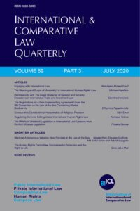 covericl693