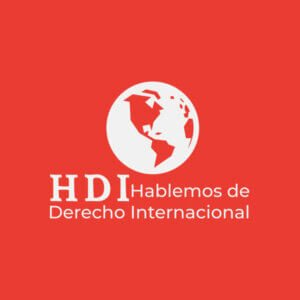 HDI - Hablemos de Derecho Internacional