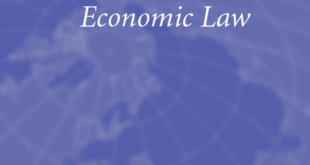 Journal of International Economic Law – Volume 23, Issue 4, December 2020