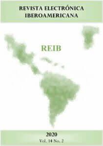Revista Electrónica Iberoamericana