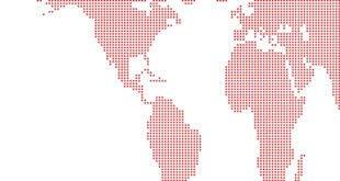 Revista Española de Derecho Internacional - Vol. 73 1 2021