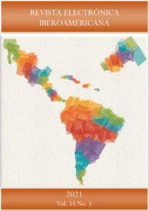 Revista Electrónica Iberoamericana - Vol. 15, No. 1, 2021